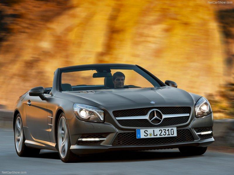 Mercedes-Benz-SL-Class_2013_800x600_wallpaper_01