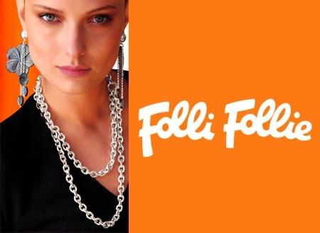 中国复星参股的希腊品牌 Folli Follie 获 Juicy Couture 欧洲分销授权