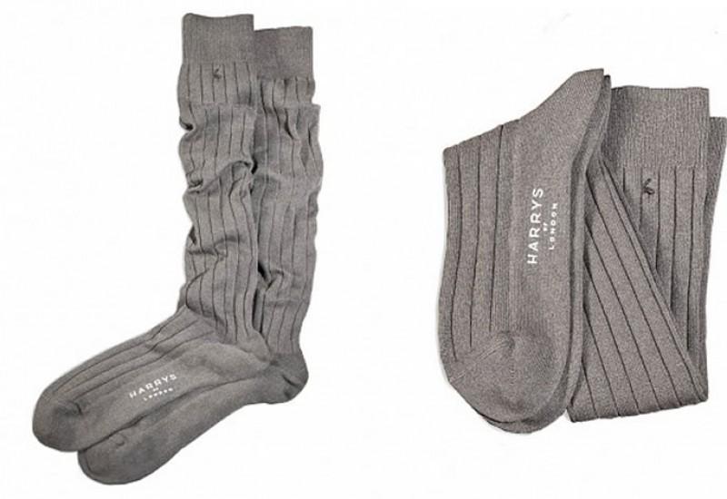 世界上最贵的袜子,材质超级稀有