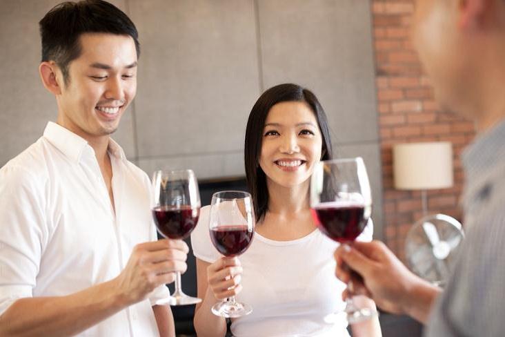 winechina
