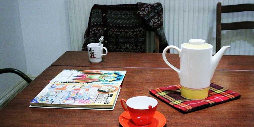ziferblat-cafe-london-4