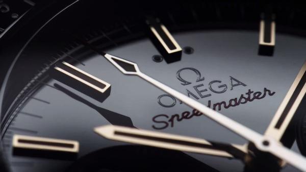 Swatch 集团发布 2013年度主要财务数据,手表市场份额上升