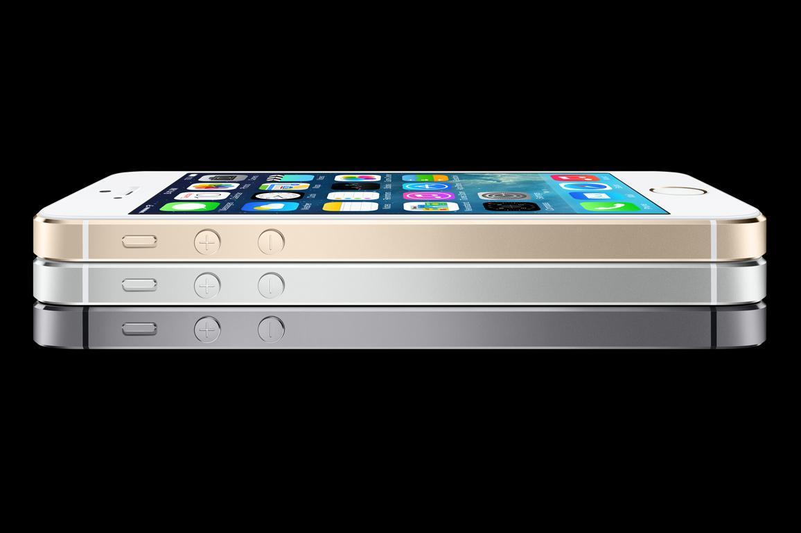 苹果手机全球比价-中国绝对价格不贵,相对价格贵