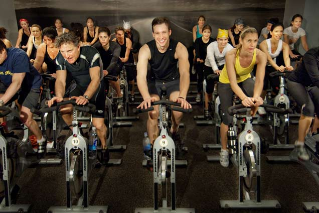 soul-cycle-thumb-636