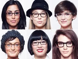 模范互联网品牌 Warby Parker 内容营销的12条金律