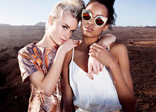 英国互联网时尚零售商 Boohoo 上市首日暴涨