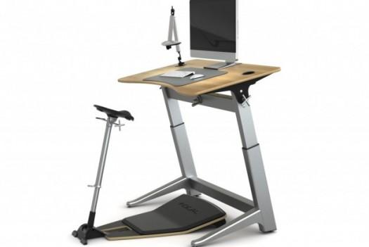 最理想的人体工学座椅