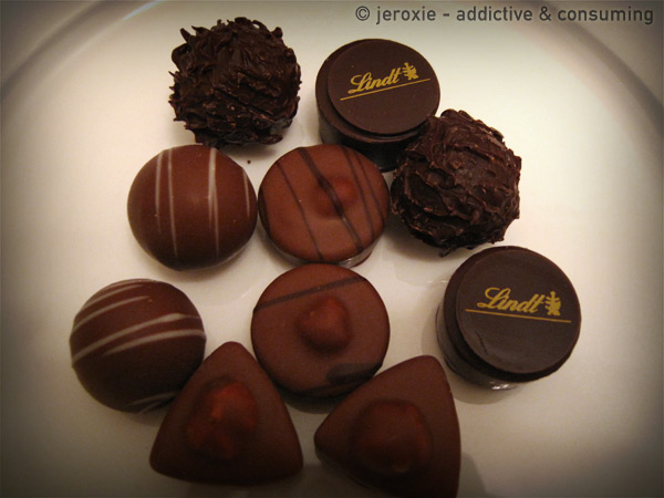 lindt-chocolates