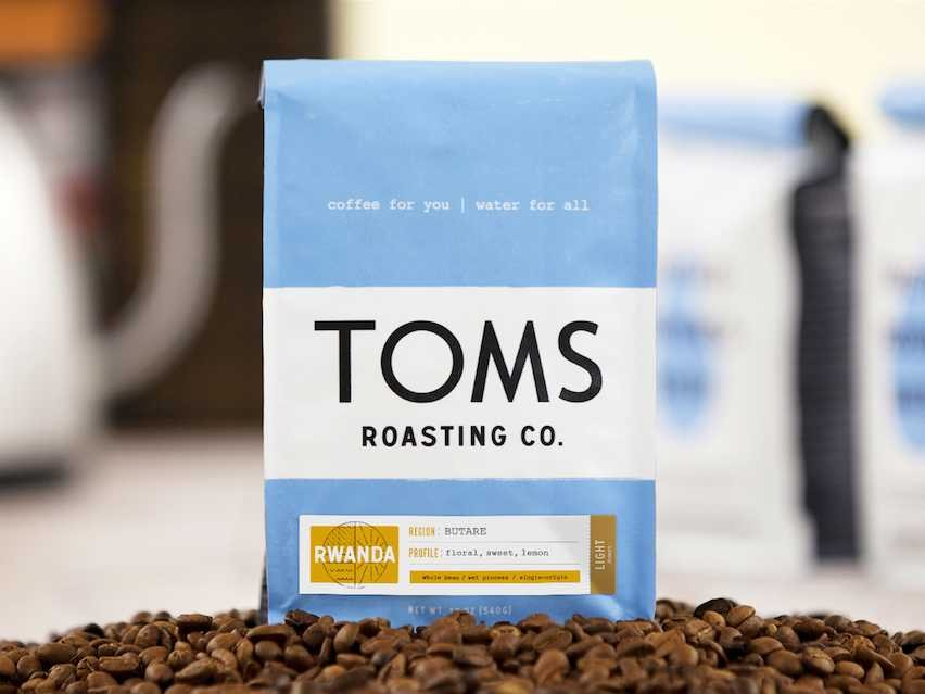 toms-coffee