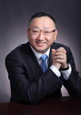 yuan yafei