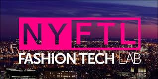 纽约时尚大腕出资成立时尚科技孵化器