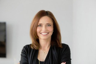一家纯女性VC 是如何成为时尚互联网大赢家的
