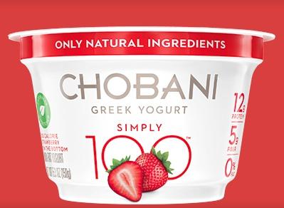 TPG 出手 7.5亿美元拯救酸奶品牌 Chobani