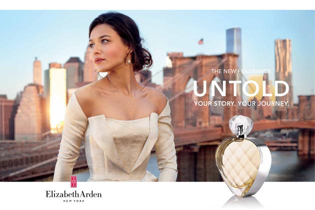 Elizabeth-Arden-Untold-campaign