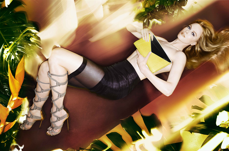 Jimmy_Choo_summer_2014_campaign