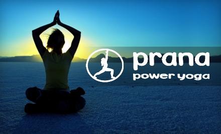 户外服饰巨头 Columbia 收购瑜伽品牌Prana