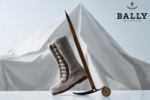 bally_everest_ad_campaign_advertising_fall_winter_2013_2014
