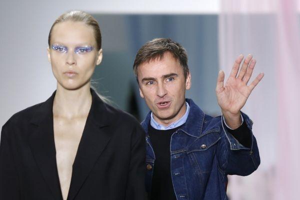 又一部时尚纪录片巨制《Dior and I》将上映