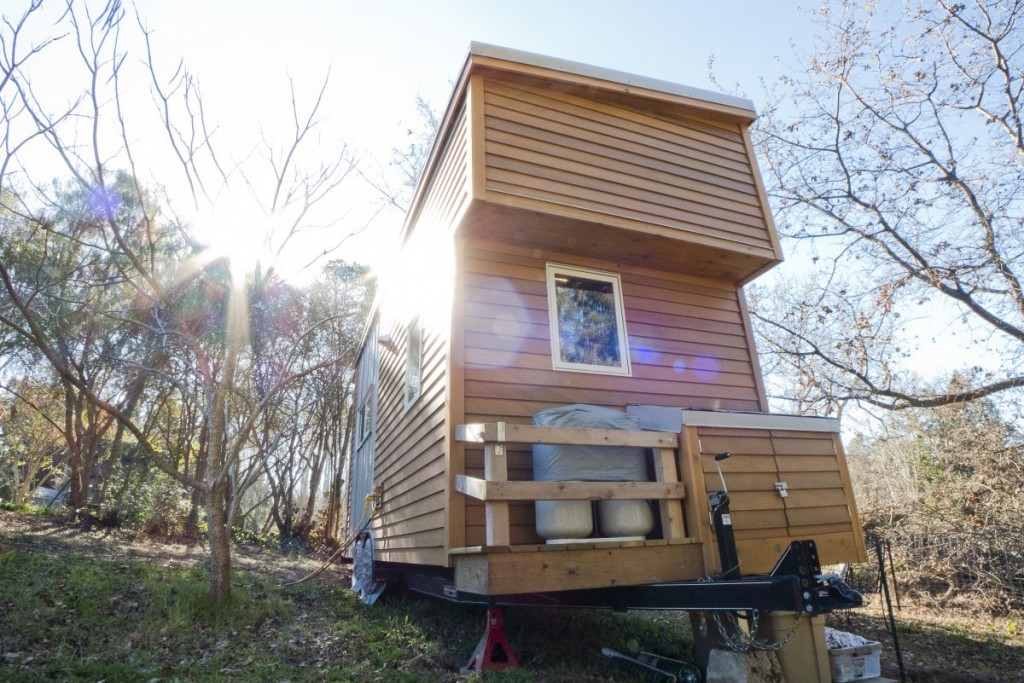 one-last-look-at-the-tiny-portable-home
