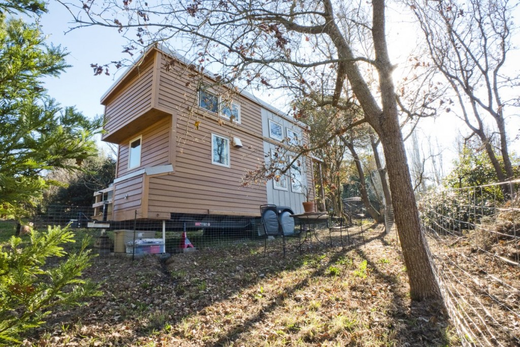 this-is-lisefskis-tiny-home-which-was-built-on-a-flatbed-trailer-it-measures-13-feet-and-four-inches-tall-eight-feet-by-six-inches-wide-and-20-feet-long-and-can-be-pulled-behind-a-car