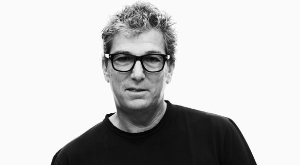 实干型时尚大腕 Andrew Rosen 的品牌投资经验谈