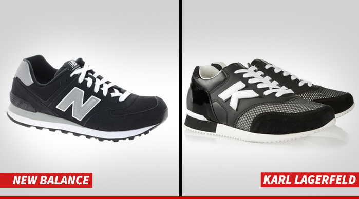 0603-karl-lagerfeld-new-balance-compare-4