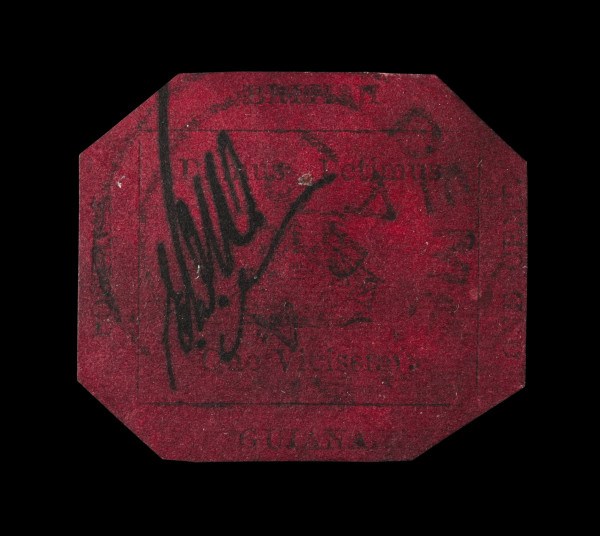 British-Guiana-One-Cent-Magenta-600x536
