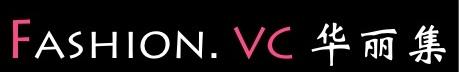 FashionVC logo final2