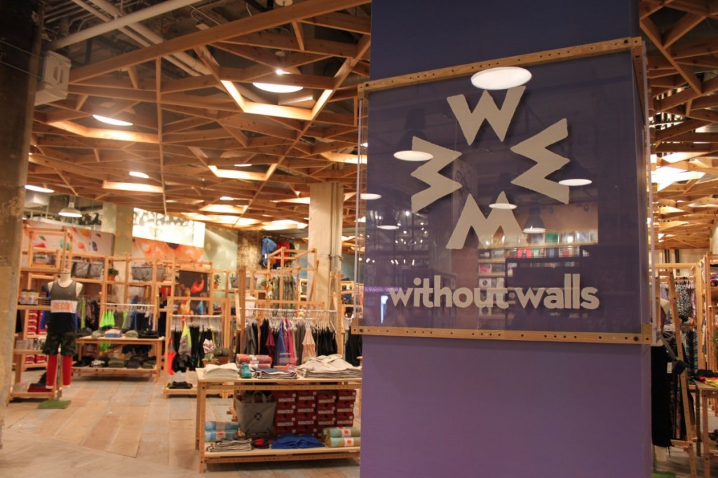 a-3000-square-foot-area-devoted-to-urban-outfitters-new-fitness-apparel-brand-without-walls-is-also-on-the-first-floor