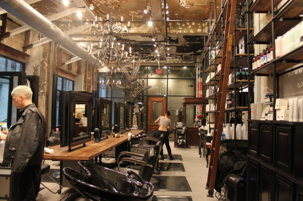 after-browsing-records-shoppers-can-step-into-hairroin-salon-which-is-based-in-los-angeles-for-a-hair-cut-blow-dry-or-an-assortment-of-other-services