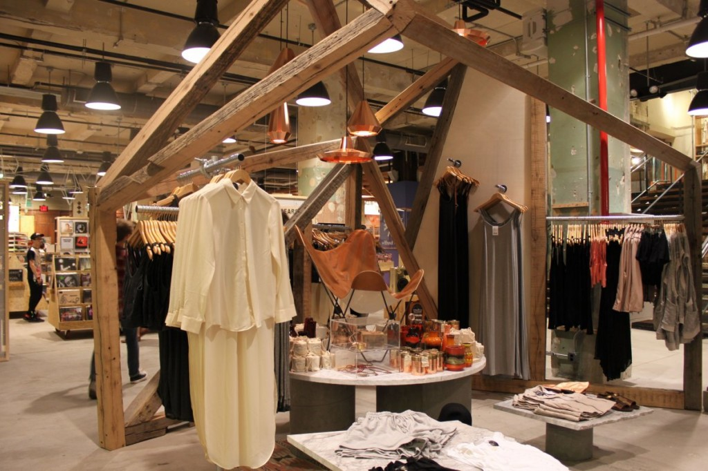 heading-deeper-inside-the-store-customers-will-pass-a-few-displays-featuring-womens-clothing