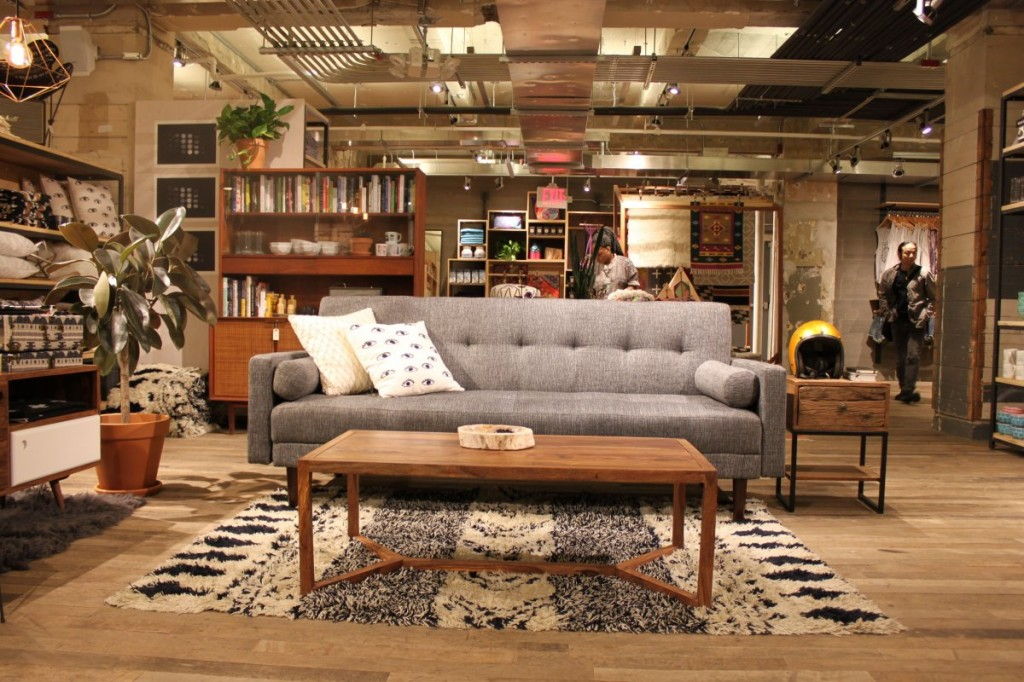 on-the-opposite-end-of-the-top-floor-urban-outfitters-typical-selection-of-rugs-pillows-and-couches-are-available-in-the-home-department