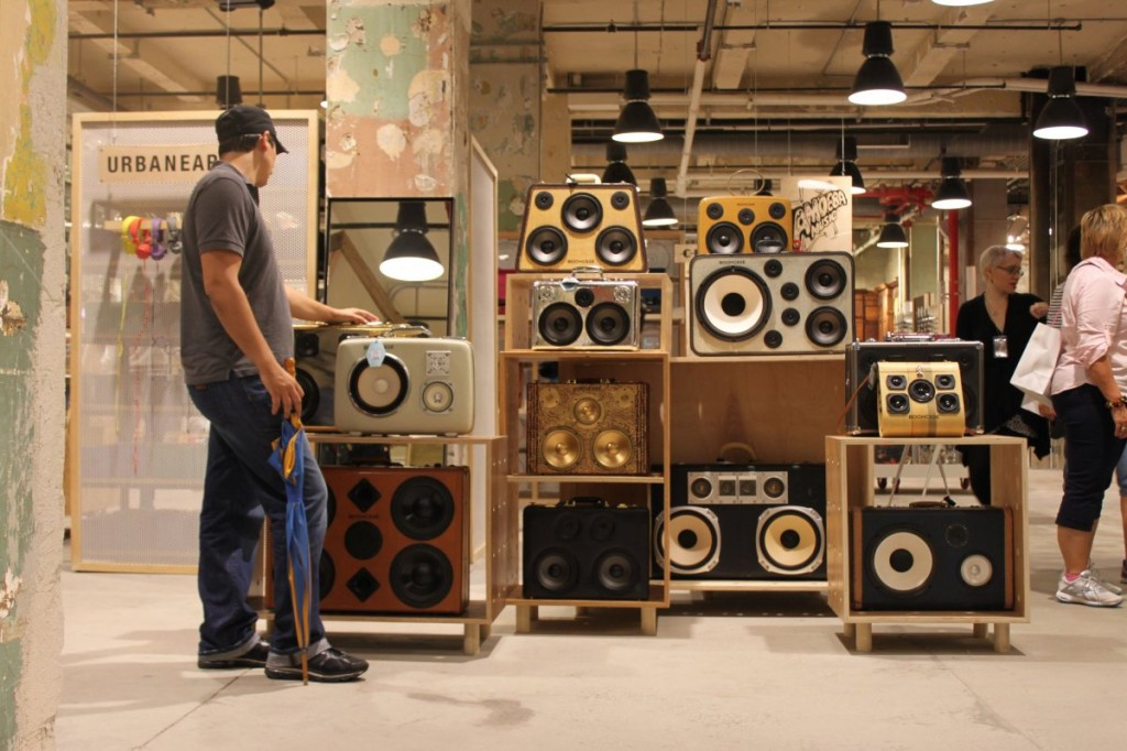 soon-youll-hit-the-stores-music-department-which-sells-headphones-speakers-record-players-and-other-sound-equipment