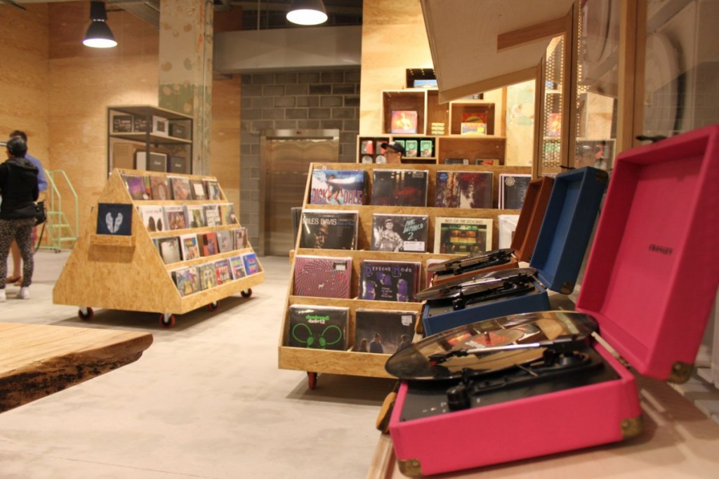 the-assortment-includes-more-than-400-vintage-vinyl-titles-that-can-only-be-found-in-this-urban-outfitters-location