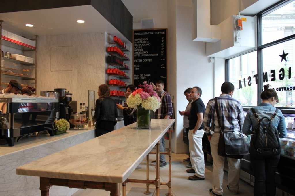 the-cafe-belongs-to-intelligentsia-coffee-of-chicago-it-takes-up-900-square-feet-of-space-on-the-ground-level-marble-coats-the-walls-and-coffee-bar