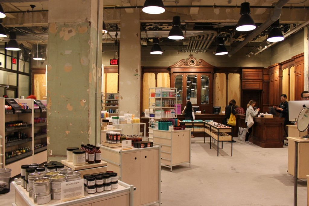 the-hair-salon-is-adjacent-to-the-stores-makeup-shop