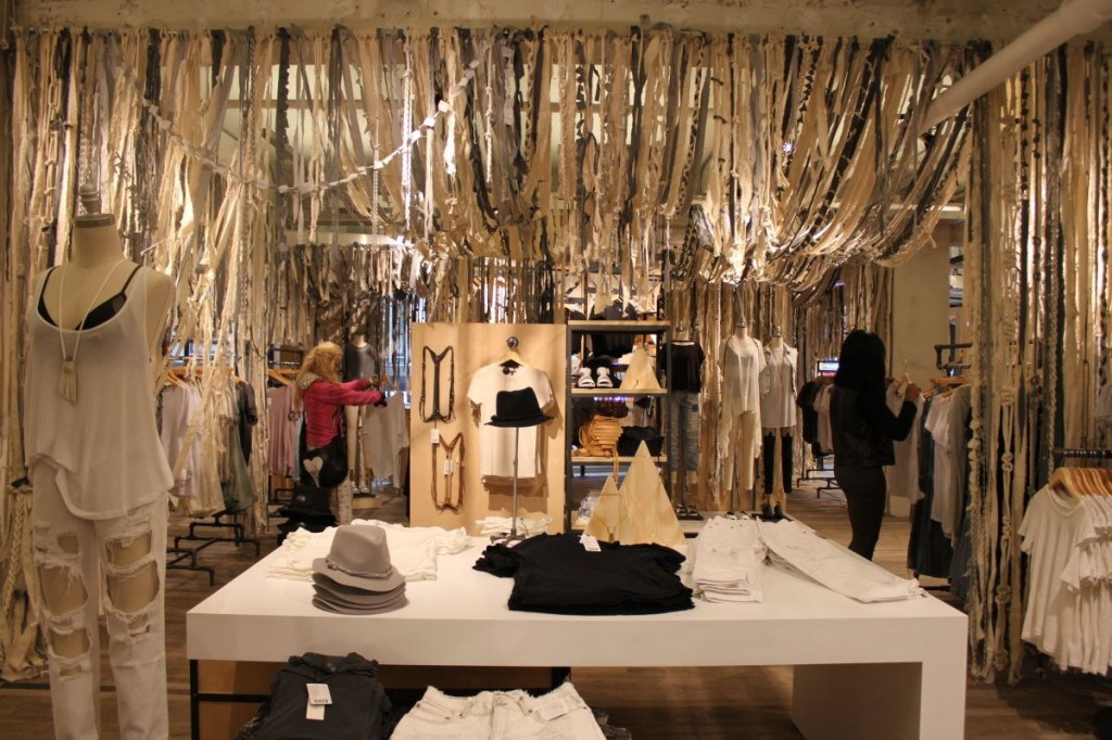 the-top-floor-of-the-store-features-womens-clothing-and-intimates-shoes-and-a-home-department