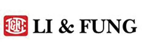 Li-fung-logo