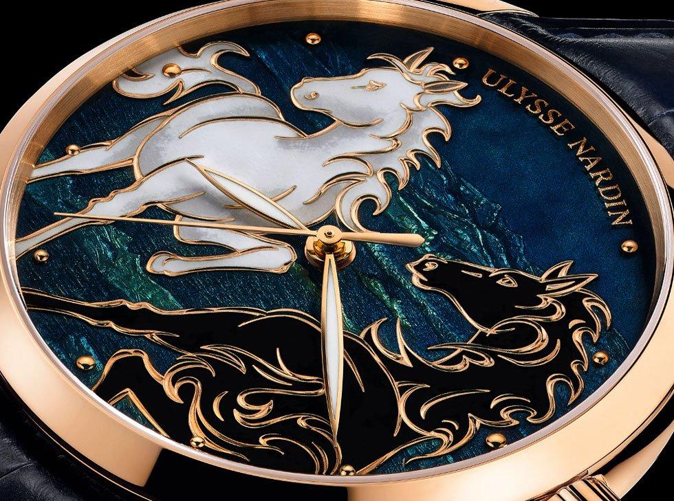 classico-horse-watch-ulysse-nardin