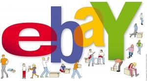 Welt am Sonntag Infografik, Ebay