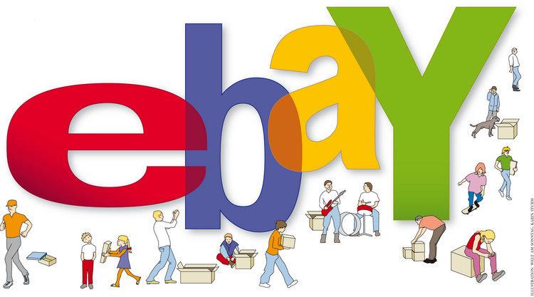 LVMH 与 eBay 六年官司以和解告终
