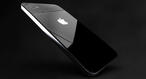 新一代 iPhone本月开始量产