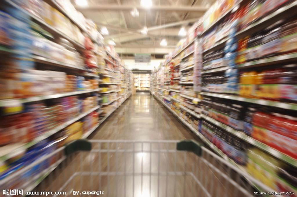 Bain/Kantar 最新报告:60%外国快消品牌丢失中国市场份额