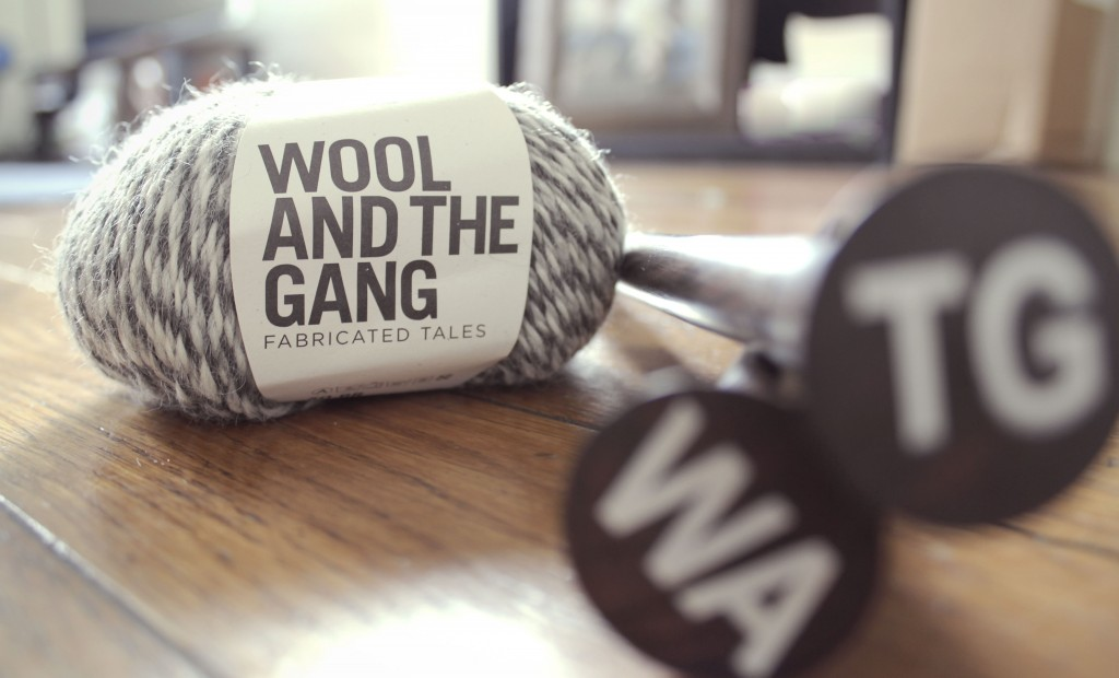 CLADCLOTH-WOOL-AND-THE-GANG