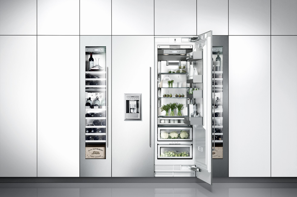 国际十二大顶级厨具品牌