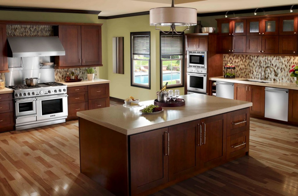 MG-Thermador-Pro-Grand-Steam-Kitchen-1-low-res