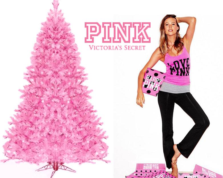 PINK-Victorias-Secret