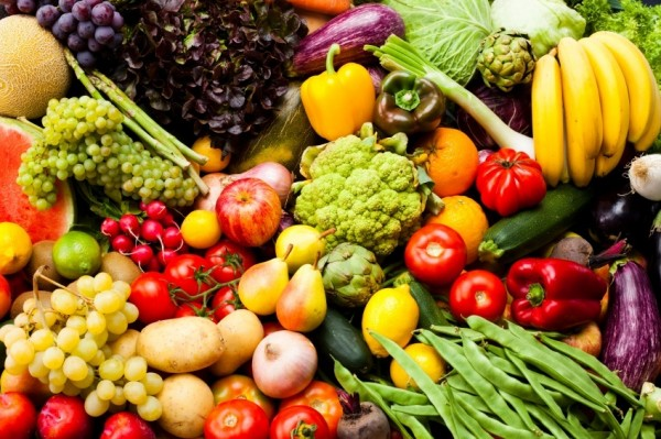 牛津大学最新研究成果:推行素食将让全球每年少死810万人!