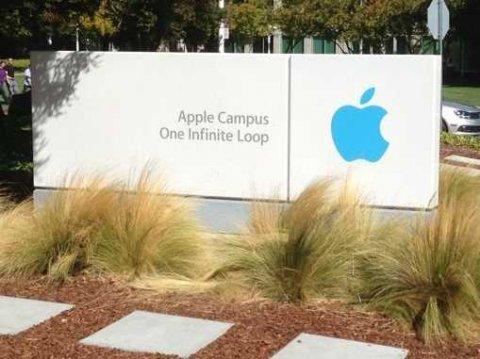 apple-campus-sign-1