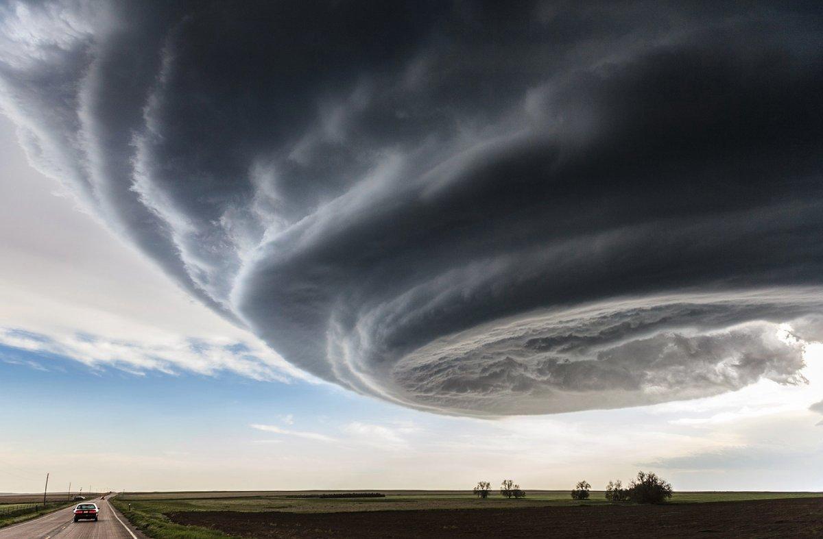《国家地理杂志》2014年旅行摄影大赛获奖作品